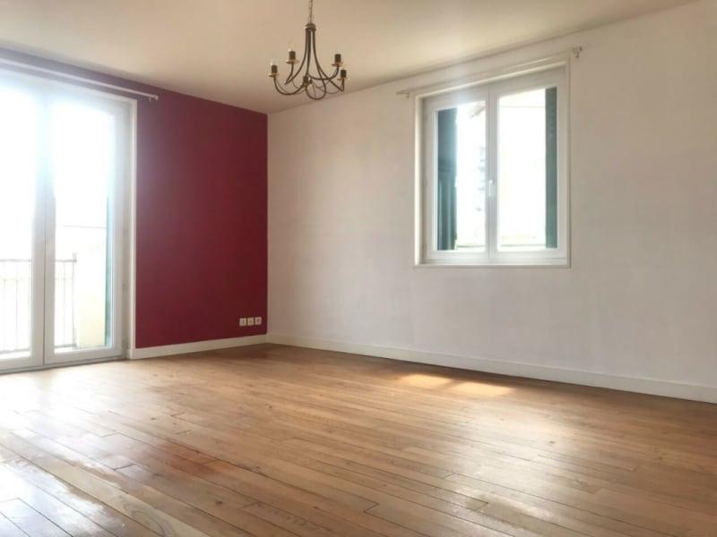 Rental apartment Cognac 502€ CC - Picture 6