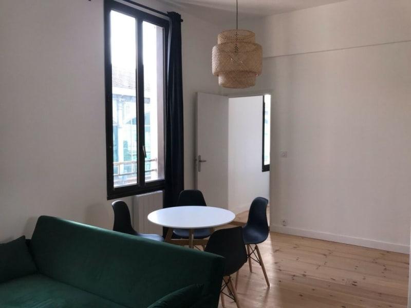 Rental apartment Cognac 595€ CC - Picture 12