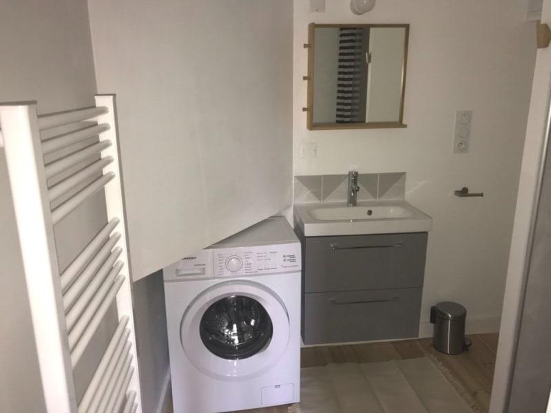 Rental apartment Cognac 585€ CC - Picture 12