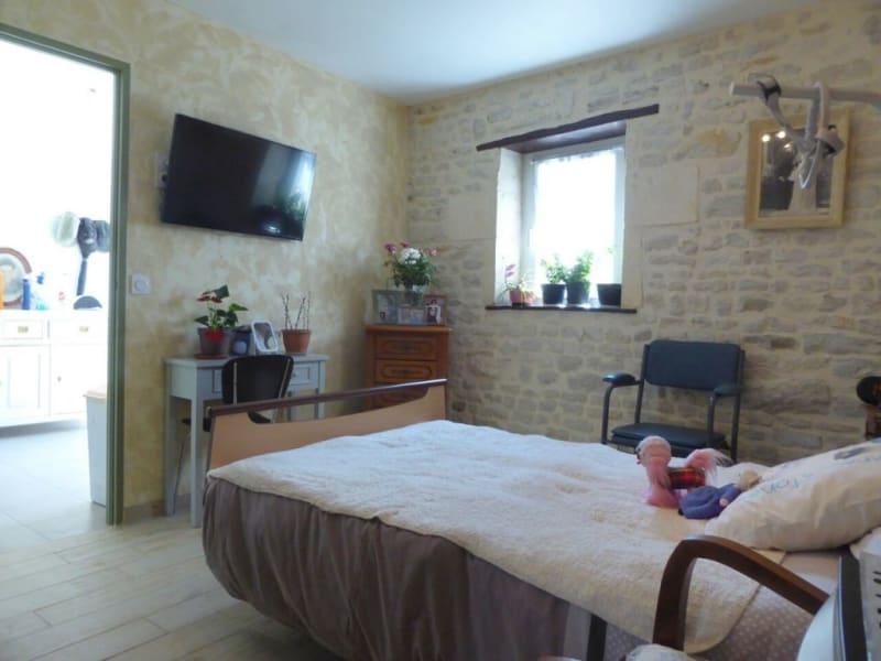 Sale house / villa Sainte-sévère 321775€ - Picture 16