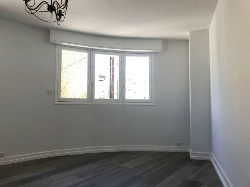 Rental apartment Cognac 570€ CC - Picture 3