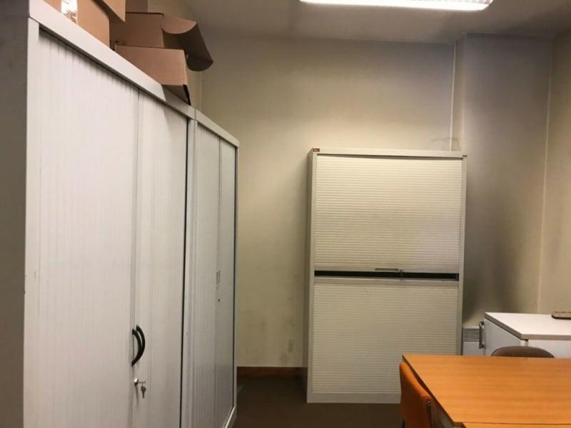 Rental empty room/storage Cognac 560€ HC - Picture 3