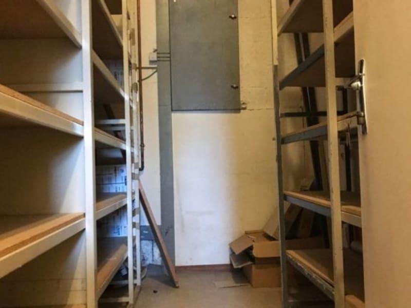 Rental empty room/storage Cognac 560€ HC - Picture 5