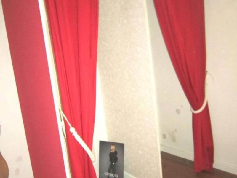 Rental empty room/storage Cognac 480€ HC - Picture 4