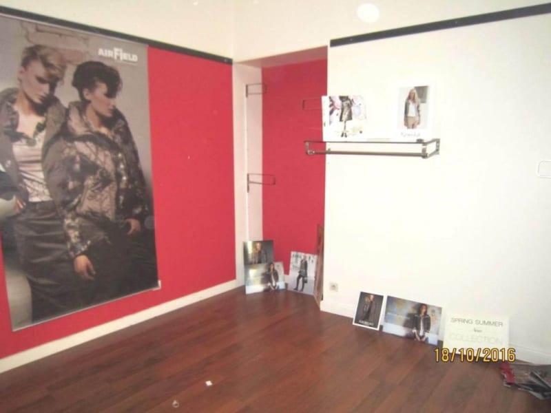 Rental empty room/storage Cognac 480€ HC - Picture 6