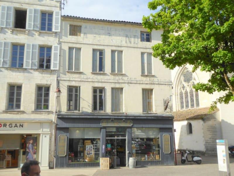 Sale building Cognac 290950€ - Picture 1