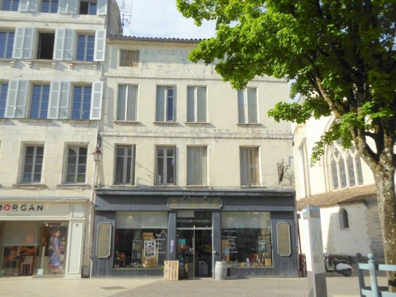 Sale building Cognac 290950€ - Picture 5