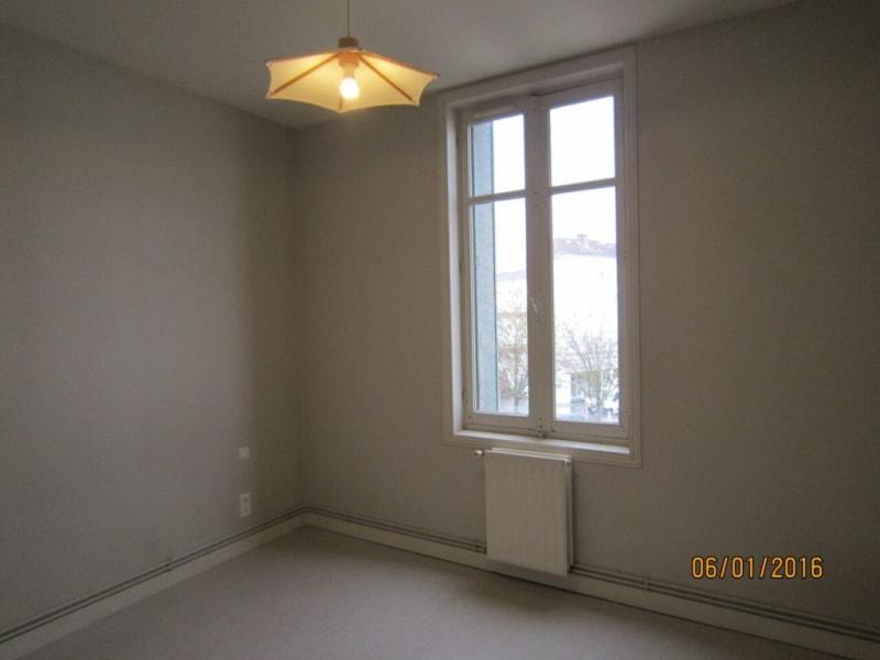 Sale building Cognac 290950€ - Picture 9