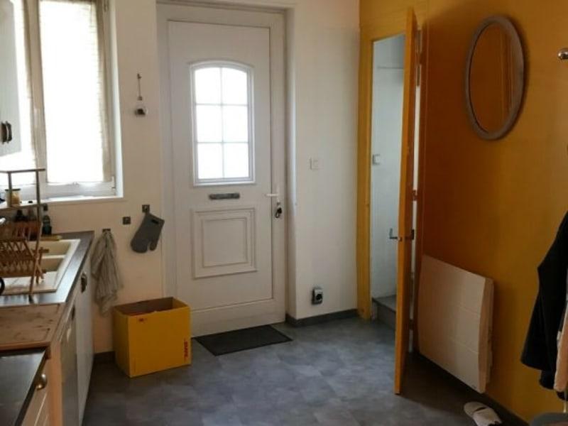 Rental house / villa Cognac 817€ CC - Picture 2