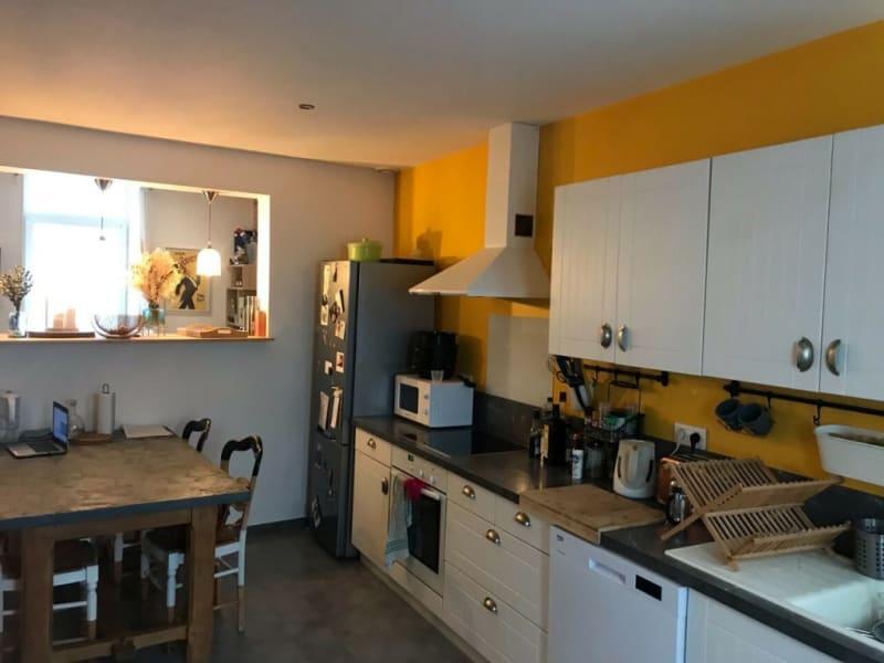 Rental house / villa Cognac 817€ CC - Picture 4