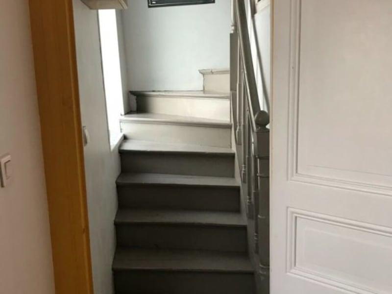 Rental house / villa Cognac 817€ CC - Picture 5