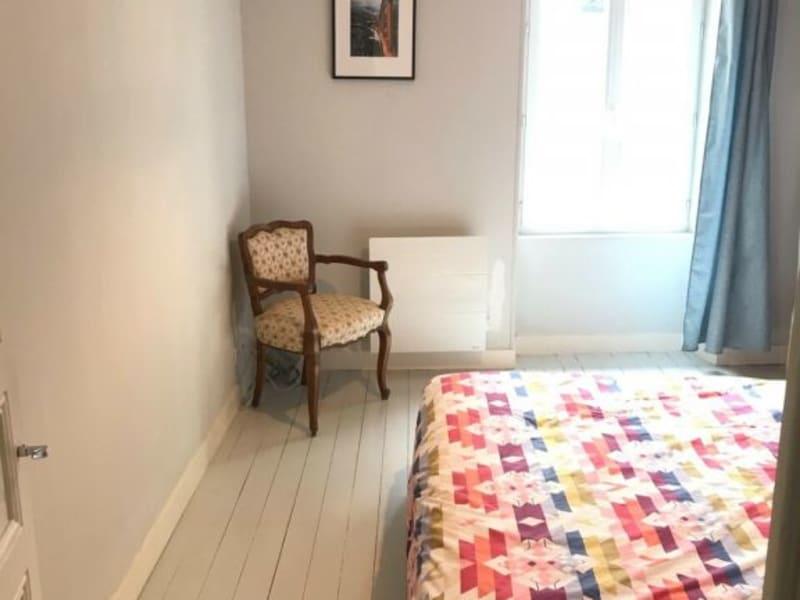 Rental house / villa Cognac 817€ CC - Picture 15