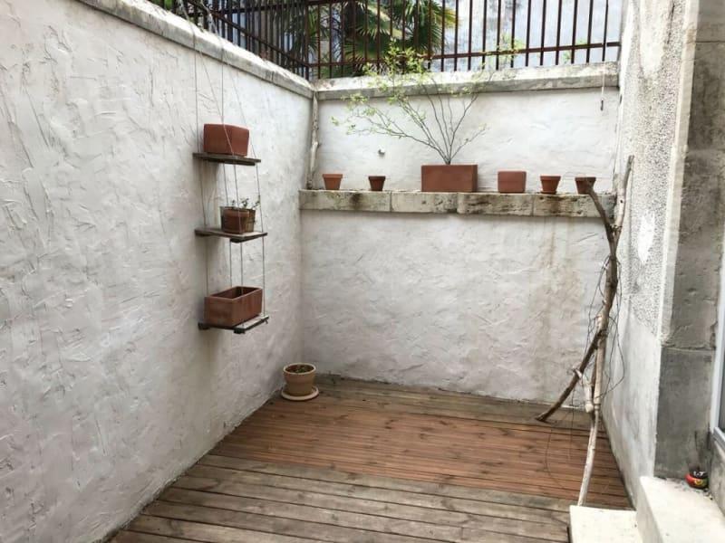 Rental house / villa Cognac 817€ CC - Picture 18