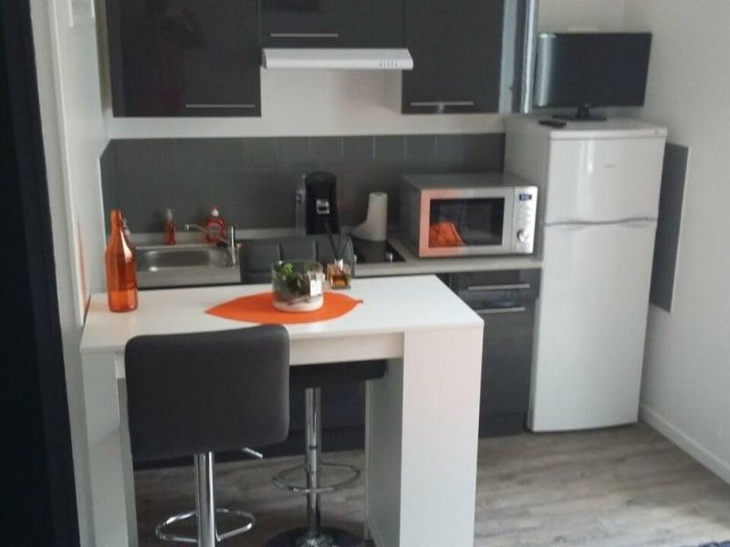 Sale building Cognac 306820€ - Picture 12