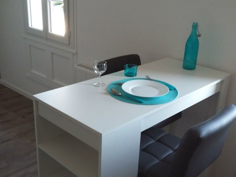Sale building Cognac 306820€ - Picture 14