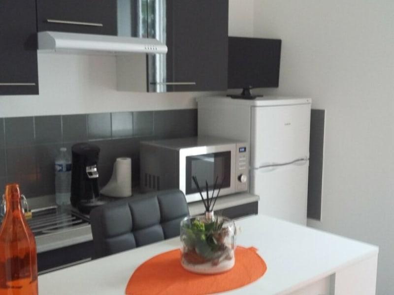 Sale building Cognac 306820€ - Picture 18
