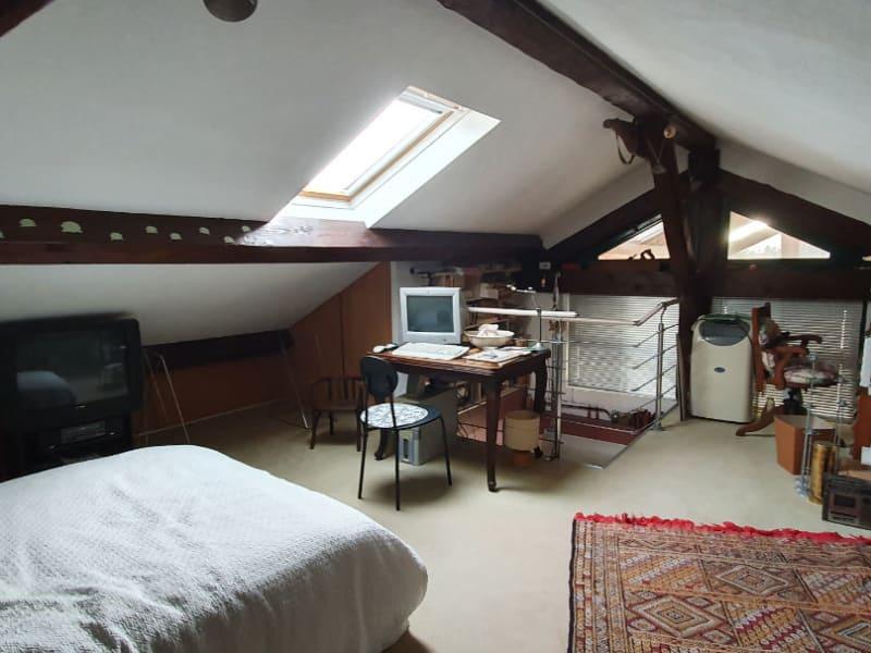 Sale house / villa Brie comte robert 365000€ - Picture 9