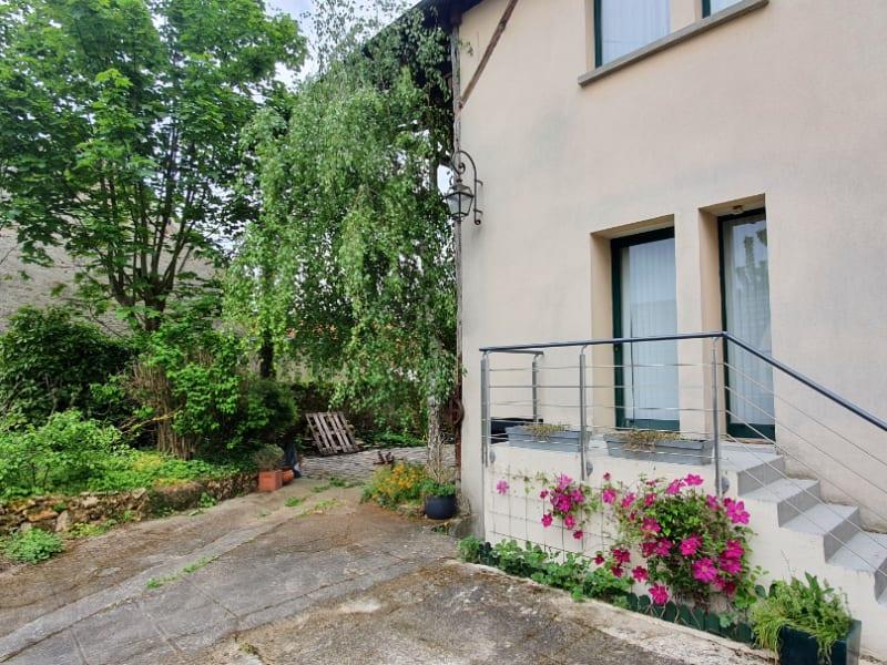 Sale house / villa Brie comte robert 365000€ - Picture 10