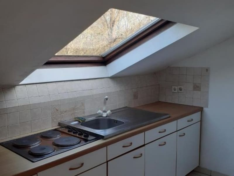 Location appartement Suresnes 682€ CC - Photo 3