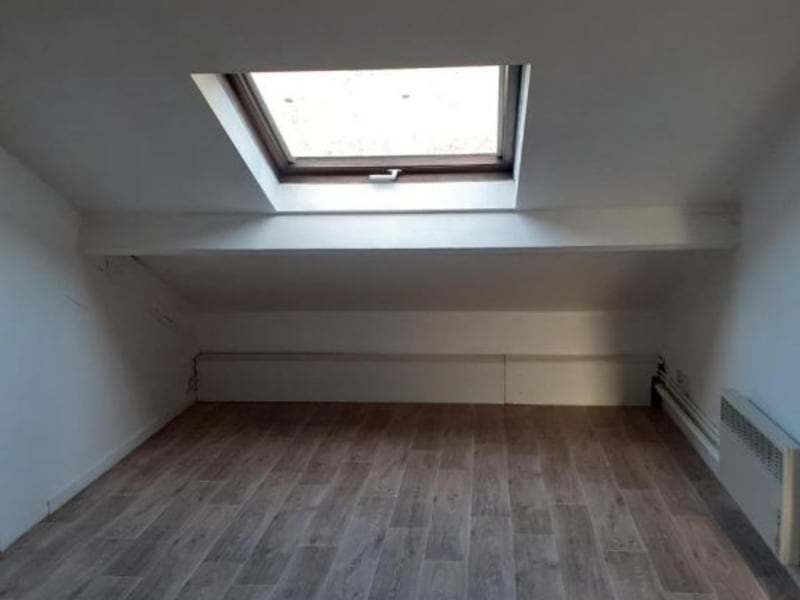 Location appartement Suresnes 682€ CC - Photo 4