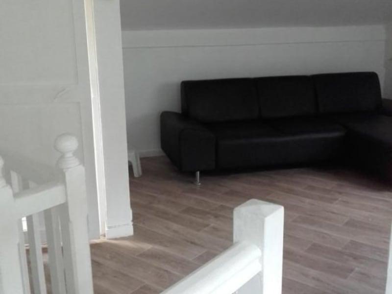 Location appartement Suresnes 682€ CC - Photo 5