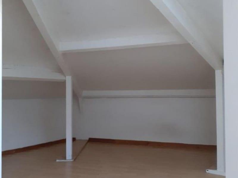 Location appartement Suresnes 682€ CC - Photo 6