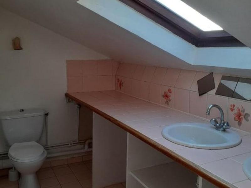 Location appartement Suresnes 682€ CC - Photo 8