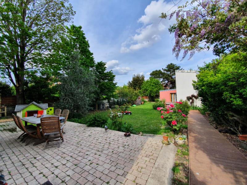 Sale house / villa Sannois 1080000€ - Picture 4