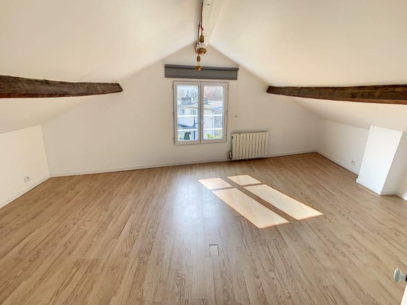 Vente maison / villa Dammarie les lys 270000€ - Photo 5