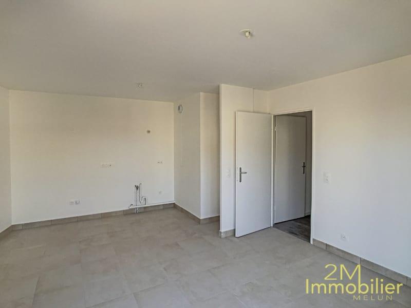 Rental apartment Melun 745€ CC - Picture 6