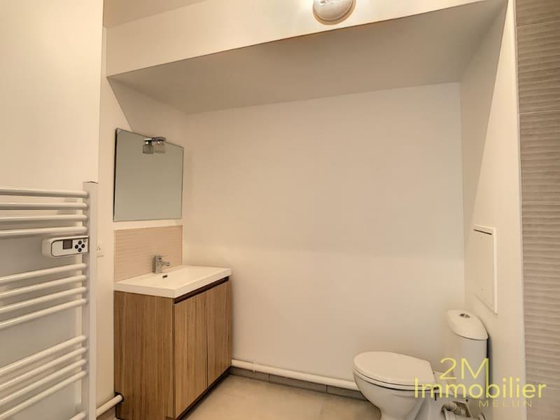 Rental apartment Melun 745€ CC - Picture 12