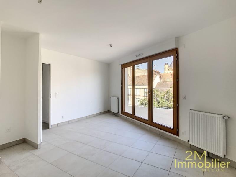 Rental apartment Melun 745€ CC - Picture 16