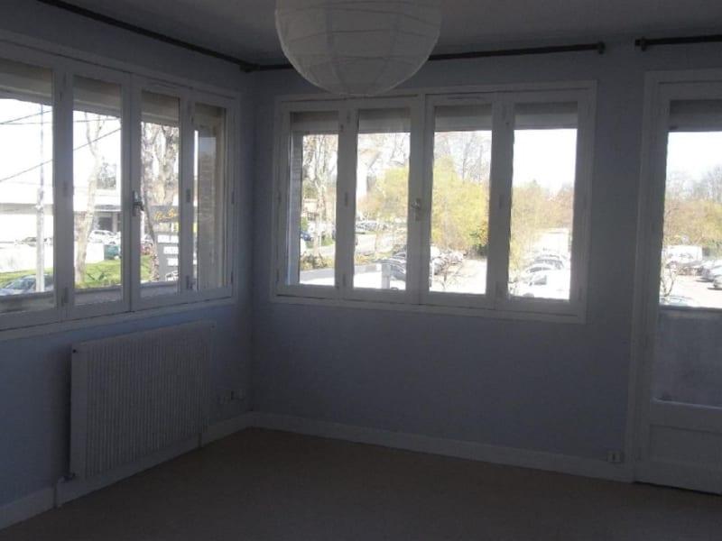 Location appartement L union 560€ CC - Photo 3