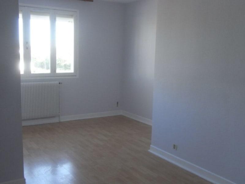 Location appartement L union 560€ CC - Photo 5