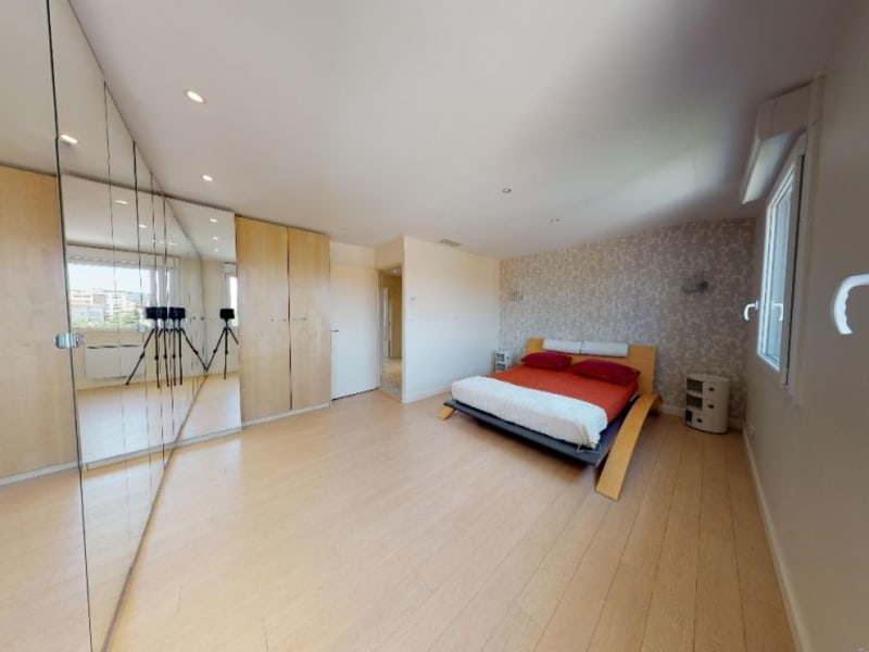 Vente appartement Toulouse 499 000€ - Photo 7