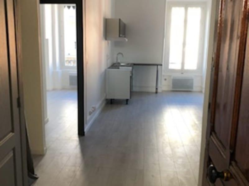 Verkauf wohnung Villeurbanne 220000€ - Fotografie 1