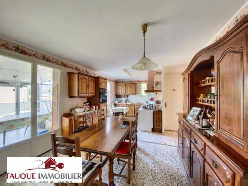 Vente maison / villa Malissard 250000€ - Photo 2