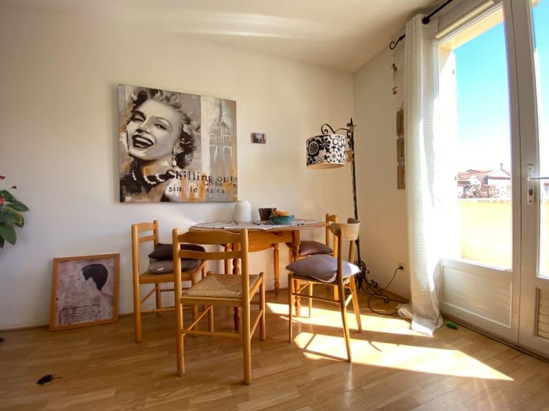 Vente appartement Guilherand granges 132000€ - Photo 2