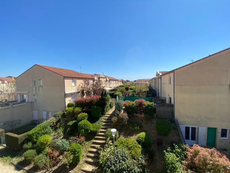 Vente appartement Guilherand granges 132000€ - Photo 3