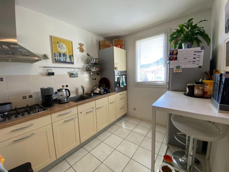 Vente appartement Guilherand granges 132000€ - Photo 4