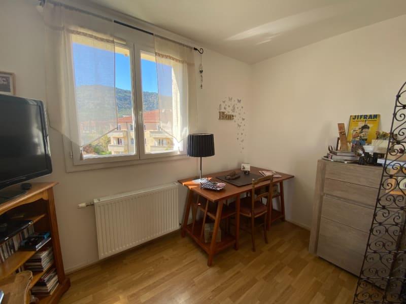 Vente appartement Guilherand granges 132000€ - Photo 5