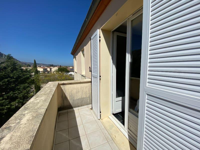 Vente appartement Guilherand granges 132000€ - Photo 6