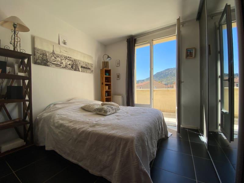 Vente appartement Guilherand granges 132000€ - Photo 7