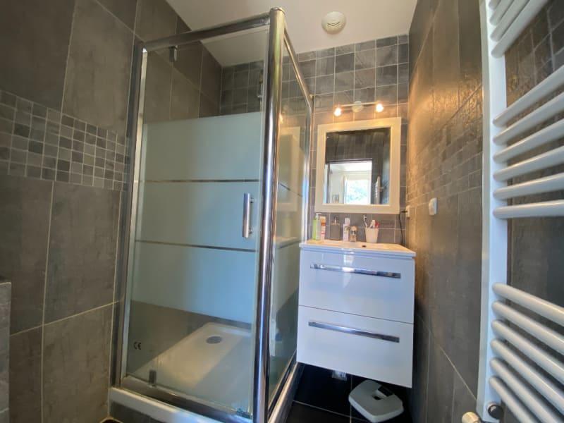 Vente appartement Guilherand granges 132000€ - Photo 8