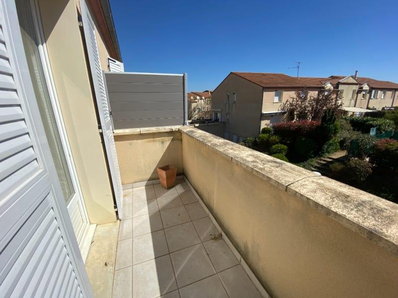 Vente appartement Guilherand granges 132000€ - Photo 9