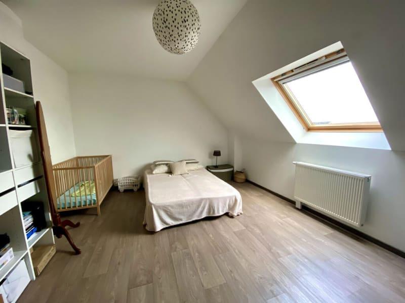 Sale house / villa Saint malo 419200€ - Picture 4