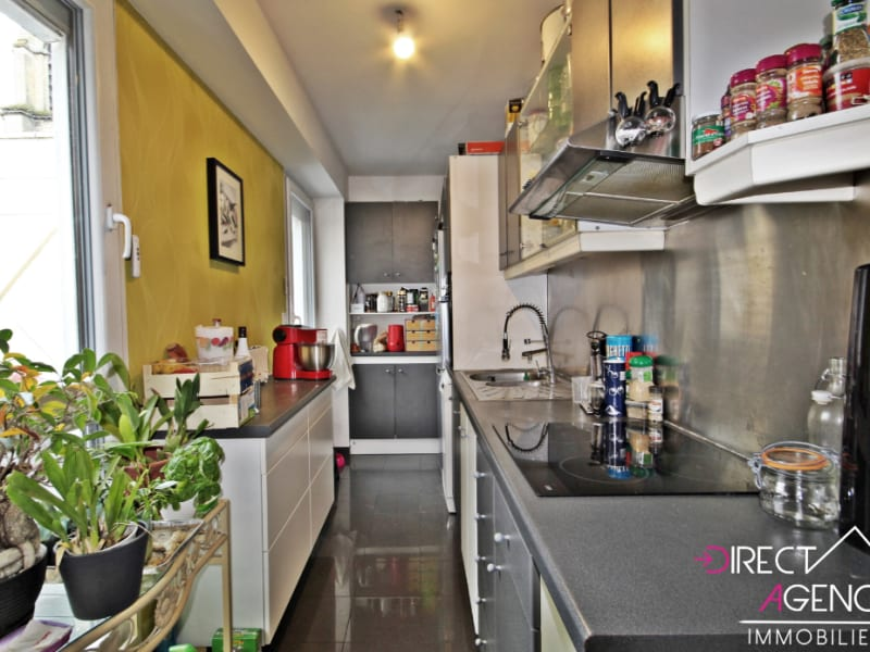 Vente appartement Neuilly sur marne 305000€ - Photo 4