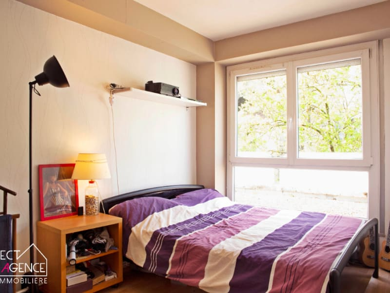 Vente appartement Neuilly sur marne 305000€ - Photo 6