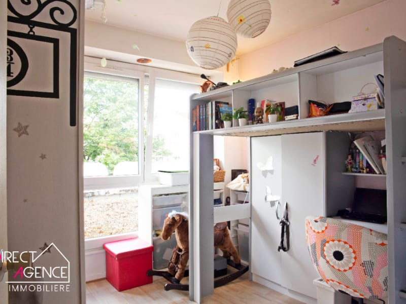 Vente appartement Neuilly sur marne 305000€ - Photo 7
