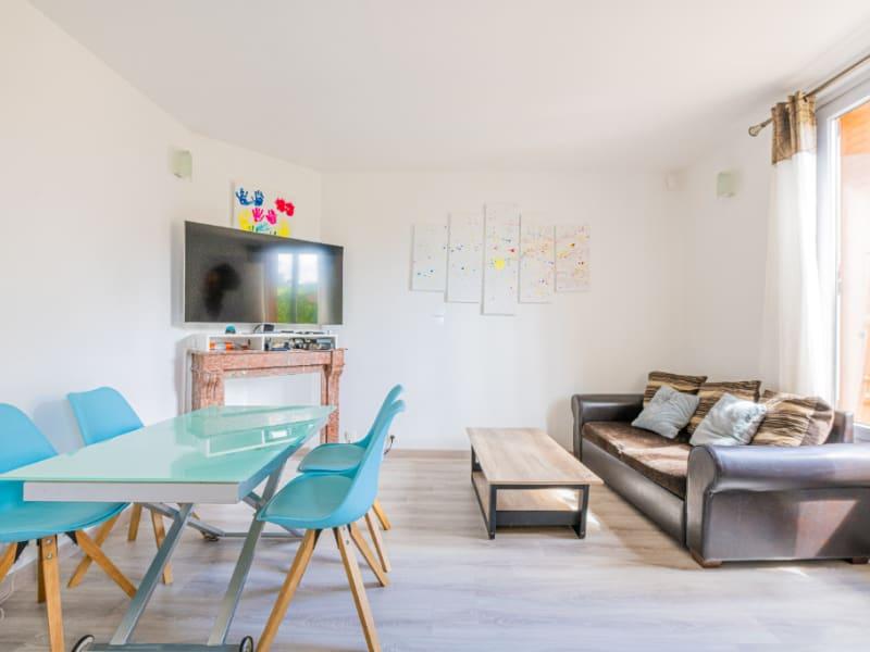 Vente appartement Brou sur chantereine 229500€ - Photo 3